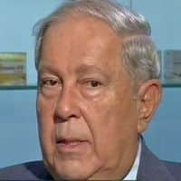 Compulsory licensing required for essential drugs: Y K Hamied