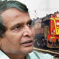 Rail Budget 2015: Pledge to re-invigorate Railways, says Suresh Prabhu
