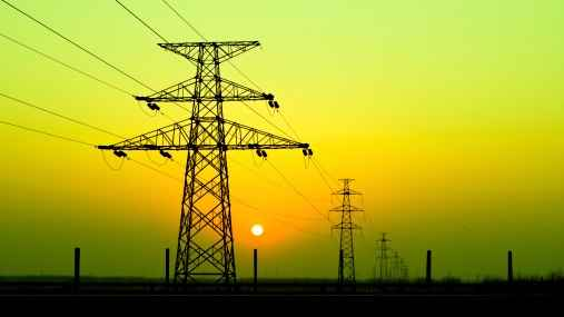 GE Step Ahead : Let there be light: A look at India's power situation