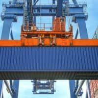 'Radical policy changes needed to spruce up exports'