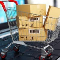 e-Commerce in India: Click to Boom