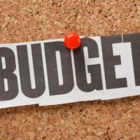 'Only in India we give so much credence to the Budget'