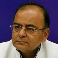 Budget 2015-16: Aim to encourage saving, not just consumption, says Jaitley
