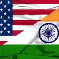 'Budget to strengthen Indo-US partnership'