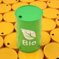Fuel Emulsification: Clean tech for greening fuel