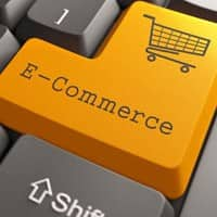 e-tailers plan earns an unlikely critic: eBay India chief