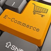 Prime Property: Boost for e-Commerce companies