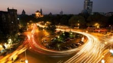 Digitizing India - Smart Cities: Smart Cities: Moving beyond the hype