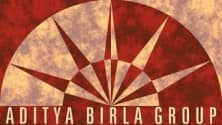 My TV : Aditya Birla Group to invest Rs 20,000 cr in Madhya Pradesh