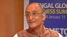 My TV : CNBC-TV18 Exclusive: Amit Mitra says consensus achieved on key GST issues
