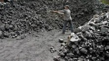 My TV : Demand for coal to be robust; imports to reduce: Anil Swarup