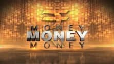 My TV : Money Money Money demystifies the rights of Mutual Fund investor