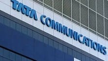 My TV : Voice business down, data services to drive growth: Tata Comm