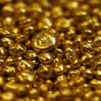Experts see gold prices trending to $1100/ounce