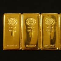 Budget 2015-16: Welcome move on gold related news: Thomas John Muthoot