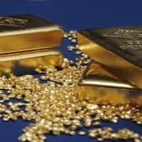 Union Budget 2015: FM says to introduce India-made gold coins, gold bonds