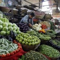 Food prices not dependent on petrol, diesel only: Minister