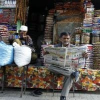 Union Budget 2015: Food subsidy of Rs 8,228 cr released to 5 states under NFSA