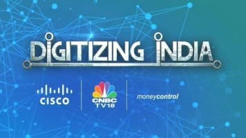 DigitizingIndia - Episodes : Digitizing India: How start-ups are digitising