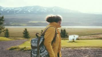 Travel Cafe - What to pack for a holiday to Iceland