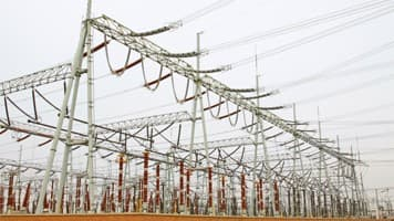 To sell non-core assets; trim debt-equity ratio to 2: Tata Power
