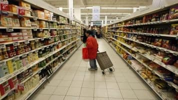 Travel Cafe - Smart shopping: Some quick rules