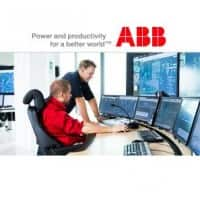 Accumulate ABB; target of Rs 1383: Prabhudas Lilladher