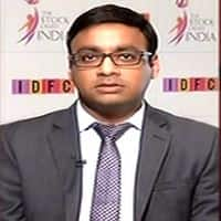 Telco revenues to be hit by 1-3% in Q3 on currency ban: IDFC Sec