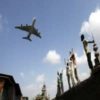 Airlines owe Rs 3,030 crore to AAI