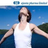 Buy Ajanta Pharma; target of Rs 1780: ICICIDirect
