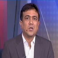 Here are Aurobinda Prasad Gayan's commodity trading ideas