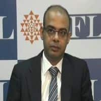 Weakness in Sun Pharma a buying opportunity: IIFL