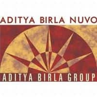 IGH Holdings buys 42 lakh shares of Aditya Birla Nuvo