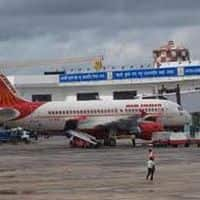 No proposal to privatise airports, says Govt