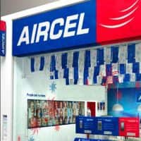 BJP raises Aircel-Maxis case in Lok Sabha