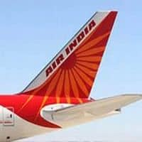 AI ties up with abroad banks for financing of 3 Dreamliners