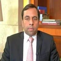 Indian banking sector will remain a haven: Dimensions Consulting