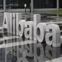 Alibaba may not invest in Snapdeal