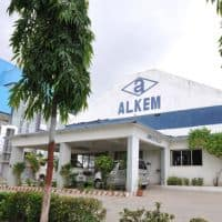 Alkem Laboratories Q3 net up 24.89% at Rs 233 cr
