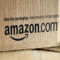 Amazon to make Maha its anchor investment state