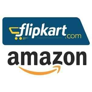 Festive sales: How Flipkart, Amazon and Snapdeal fared