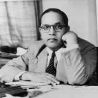 Maha govt completes acquisition of Ambedkar's London house