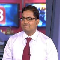 Pricing may weigh on realisation of ACC & Ambuja:HDFC Securities