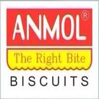 How Anmol Biscuits was built: Vision & strategy