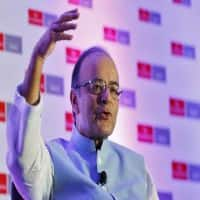 Retrospective tax law hurt India, scared away investors: FM