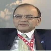 India one of the few economies that is doing well: FM