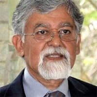 Competitive federalism a gamechanger for India: Arvind Virmani
