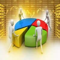 Quantum Multi Asset Fund: Right asset allocation for beginners