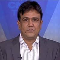 Buy gold, sell crude: Aurobinda P Gayan