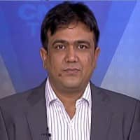 Sell crude, buy gold: Aurbinda P Gayan